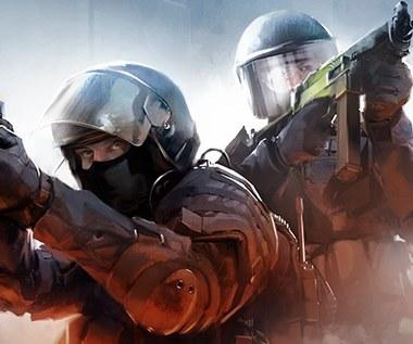 Aktualizacja CS:GO: Rewolucja w trybie turniejowym