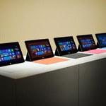 Aktualizacja do Windowsa 8 Pro za 40 dolarów