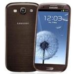 Aktualizacja Galaxy S III do Androida 4.1 dopiero w październiku?