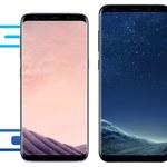 Aktualizacja Galaxy S8 do Androida Oreo wstrzymana. Wiemy dlaczego