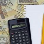 Aktualizacja Licznika Długu Publicznego