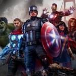 Aktualizacja Marvel's Avengers na nowe konsole opóźniona