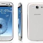 Aktualizacja  Samsunga Galaxy S III do Androida 4.1. Polska pierwsza!