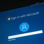 Aktualizacja Windowsa 10 - Microsoft potwierdza problemy
