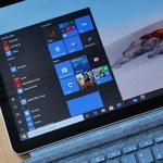 Aktualizacja Windowsa psuje funkcję wielozadaniowości