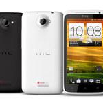 Aktualizacje oprogramowania HTC One X oraz One X+ są już oficjalnie dostępne
