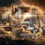 Aktualizacje rodziny BIOS-ów AMD Combo PI BIOS dla płyt głównych z serii 300, 400 i 500 są gotowe