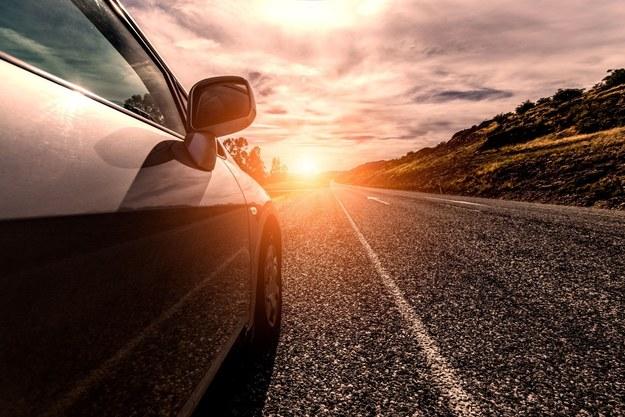 Aktualnie zarówno dla kierowców, jak i urzędników uciążliwe jest zatrzymanie dowodu rejestracyjnego /materiały promocyjne