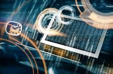 Aktywa TFI w maju wzrosły o 3 mld złotych
