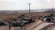 Aktywiści: Śmigłowce rządowe zrzucały bomby z chlorem na Aleppo
