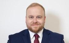 Aktywista Bart Staszewski pisał o orientacji seksualnej Łukasza Jasiny. Reaguje wiceszef MSZ