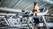 Aktywność fizyczna a choroby skóry
