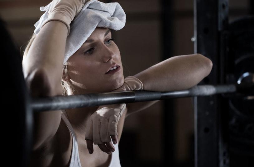 Aktywność fizyczna może wydłużyć życie nawet o 30 proc. /123RF/PICSEL