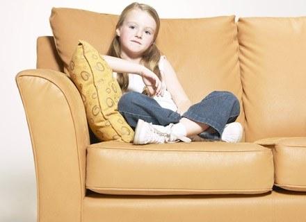 Aktywność fizyczna przynosi dzieciom i nastolatkom wiele korzyści