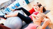 Aktywność fizyczna sprzyja zdrowym nawykom żywieniowym