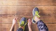 Aktywność fizyczna zmniejsza ryzyko depresji