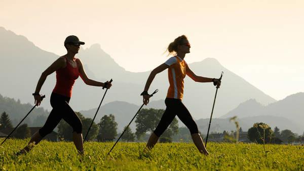 aktywność fizyczna /© Photogenica