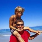 Aktywny rodzic to aktywne dziecko