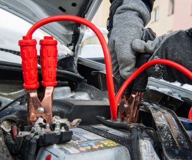 Akumulator, czyli jak łatwo zaoszczędzić kilkaset zł