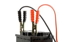 Akumulatory od A do Ż