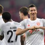 Al-Ahly - Bayern Monachium 0-2 w półfinale KMŚ. Lewandowski powalczy o tytuł króla strzelców