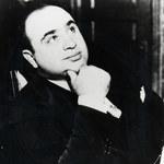 Al Capone jakiego nie znaliście