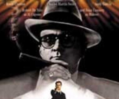 Al Capone powraca na ekran
