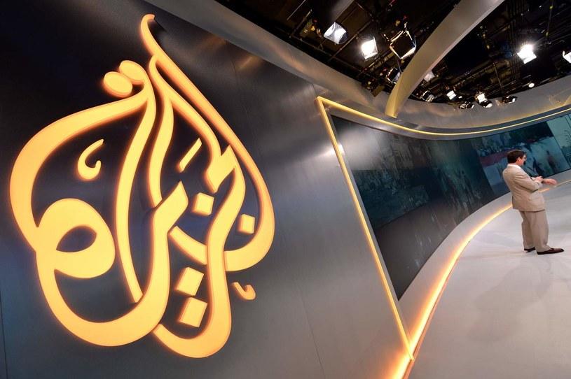 Al-Dżazira /AFP