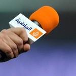 Al Jazeera zaatakowana, hakerzy wysyłają fałszywe SMS-y
