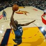 Al Jefferson przeszedł z Timberwolves do Jazz