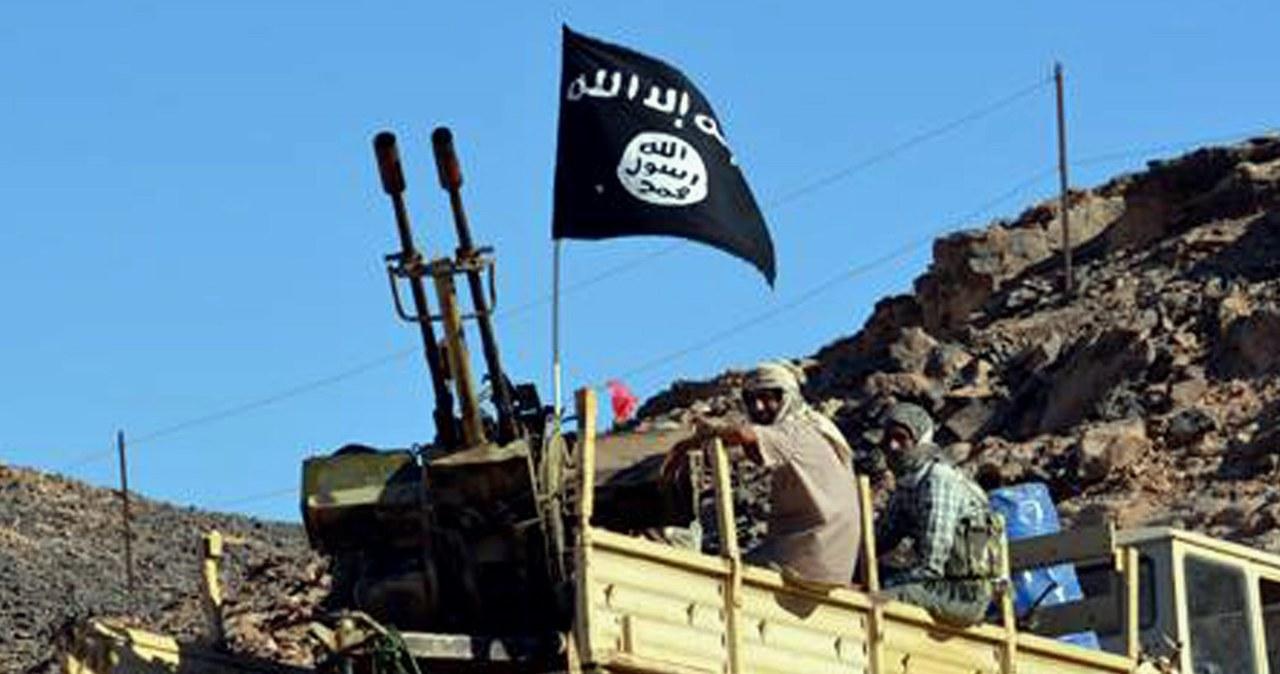 """Al-Kaida deklaruje zwycięstwo w Afganistanie. """"Amerykanie zostali pokonani"""""""