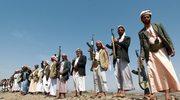 Al-Kaida grozi Arabii Saudyjskiej