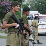 Al-Kaida i talibowie atakowali bazy nuklearne!