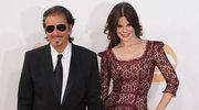 Al Pacino: Czy znalazł kobietę swojego życia?