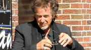 Al Pacino: Nowy romans aktora!