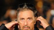 "Al Pacino u twórcy ""Syriany"""