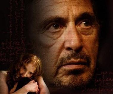 Al Pacino z nagrodą w Wenecji