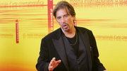 Al Pacino zagra króla Heroda