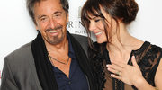 Al Pacino żeni się!