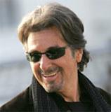 Al Pacino /