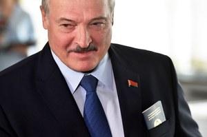 Alaksandr Łukaszenka: Białoruś i Rosja mają jedną armię i będą walczyć razem