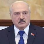 Alaksandr Łukaszenka nakazał zamknąć granicę z Ukrainą