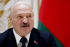 Alaksandr Łukaszenka: Nie będę prezydentem za nowej konstytucji