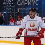 Alaksandra Ramanouska wyrzucona z reprezentacji Białorusi