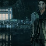 Alan Wake 2: Kontynuacja serii możliwa?