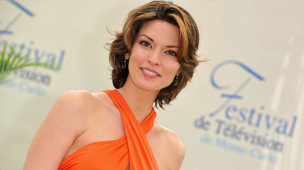 Alana De La Garza /Pascal Le Segrertain /Getty Images