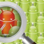 Alarm dla użytkowników Androida - wirus atakuje smartfony w 140 krajach