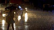 Alarm powodziowy w Paryżu