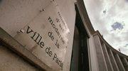 Alarm w Paryżu: Skradziono obrazy, m.in. Picassa