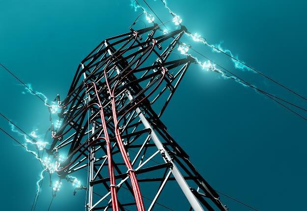 Alarmujące dane: Kable hamują fantastyczne plany rządu /©123RF/PICSEL